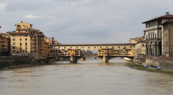 Florence_2 768x400