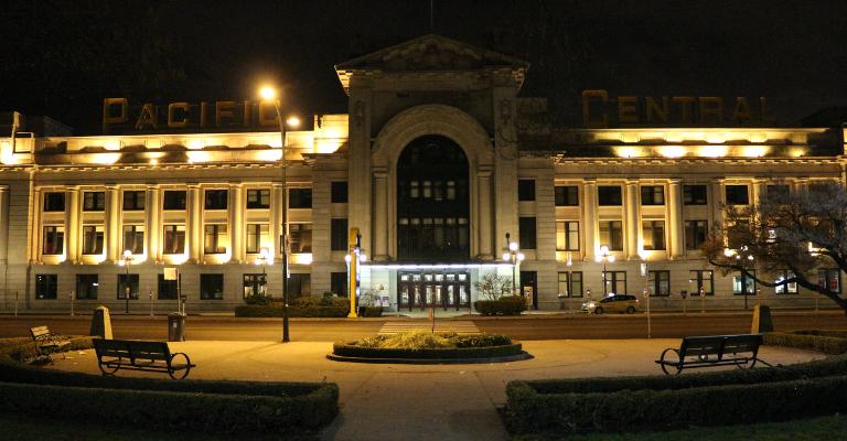 Midnight_Station_2 768x400