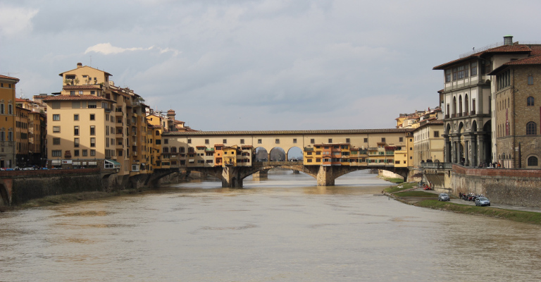 Florence_2 768x400