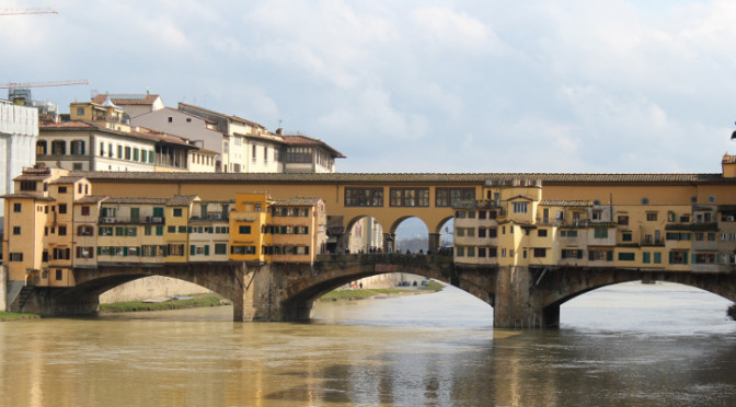 Florence_3 768x400