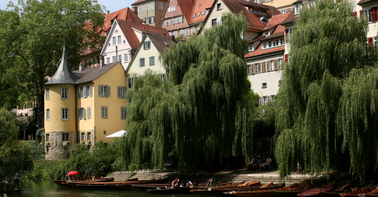 Germany_City 768x400