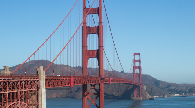 Golden_Gate 768x400