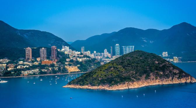 Hong_Kong 768x400