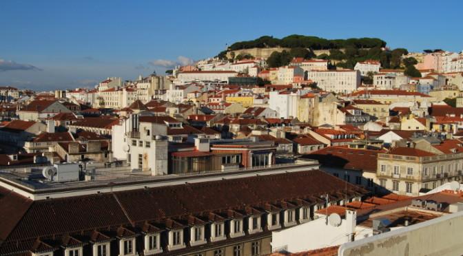 Lisbon 768x400