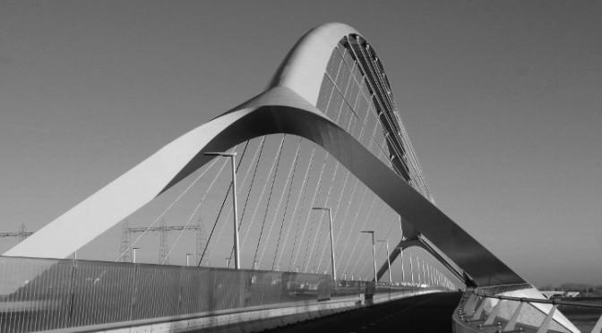 Nijmegen_Bridge 768x400