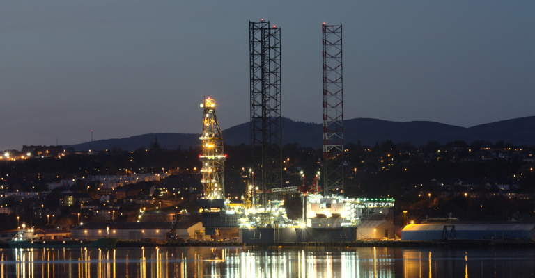 Oil_Rig_2 768x400